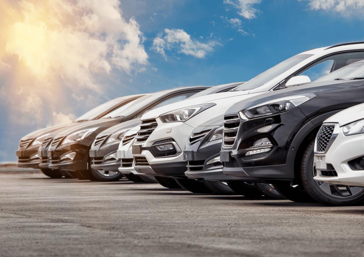 Cara Memulai Bisnis Rental Mobil