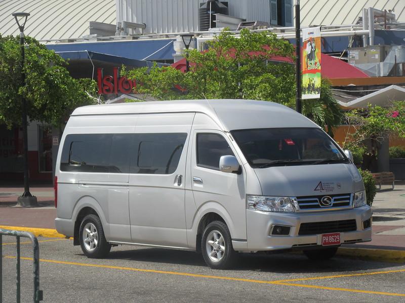 Website Sewa Mobil Jogja Yang Direkomendasikan