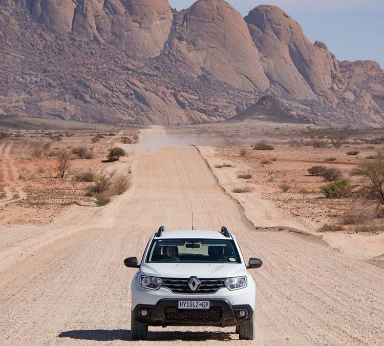 Inilah Resiko Bisnis Sewa Mobil Yang Perlu Diketahui